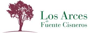 Los Arces de Fuente Cisneros Logo