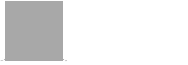 Los-Alamos-logo-byn