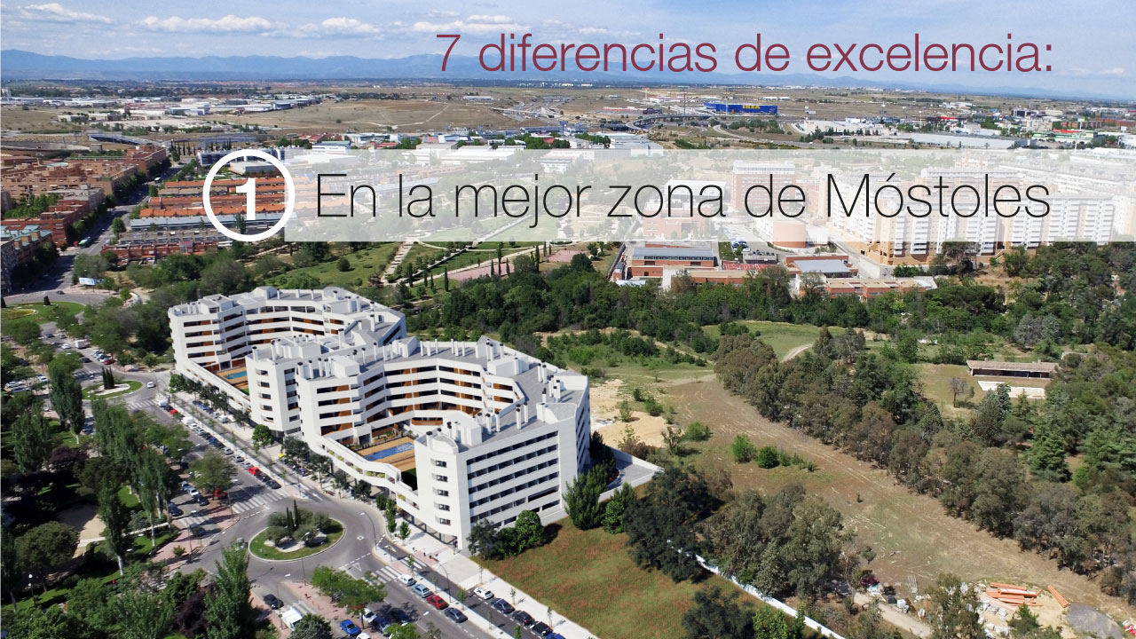 Los-Arces-de-Fuente-Cisneros-01