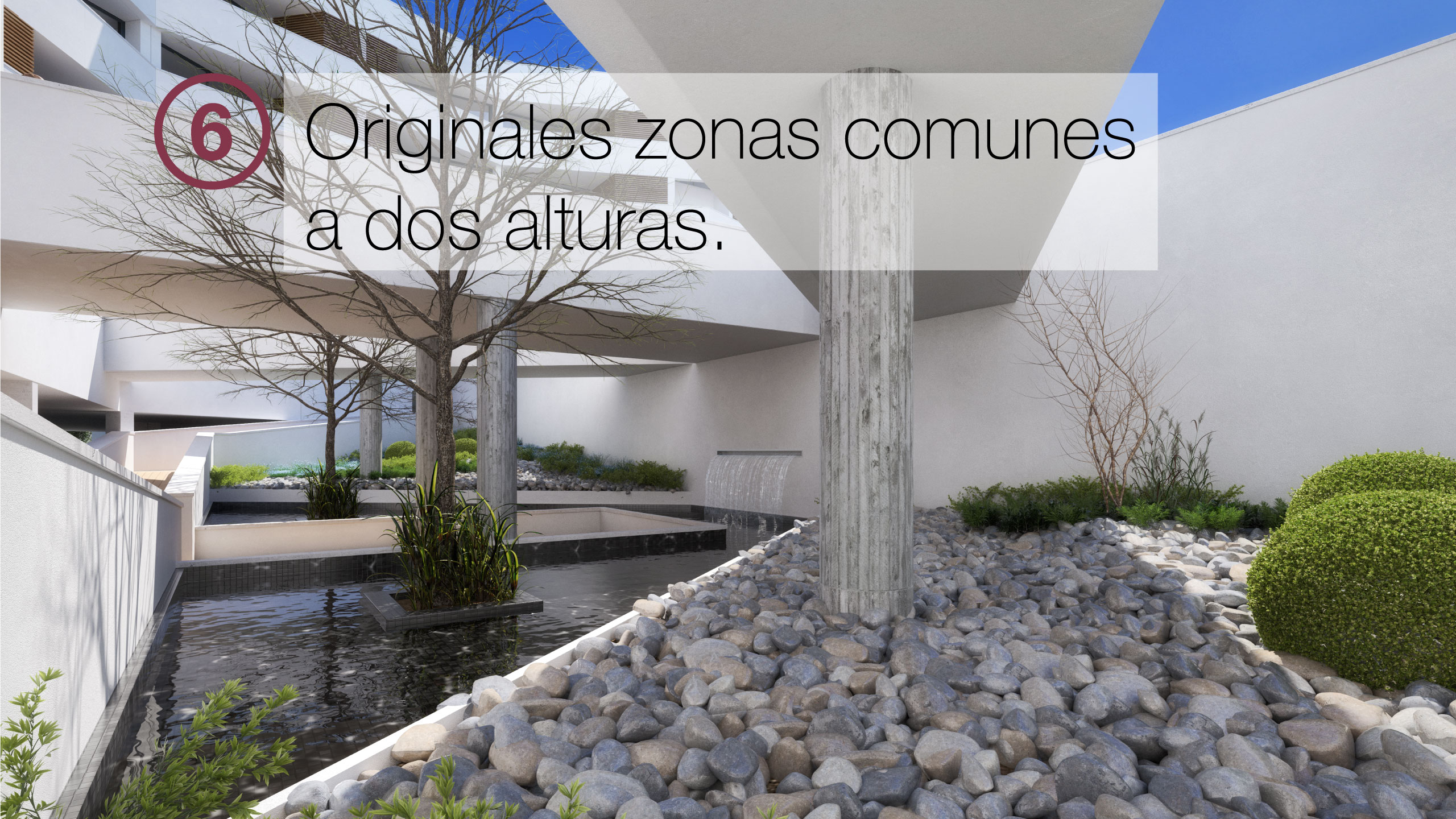 Los-Arces-de-Fuente-Cisneros-071