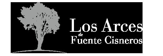 Los-Arces-logo-byn