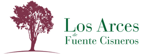 Los Arces de Fuente Cisneros