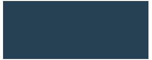Los Alerces de Fuente Cisneros Logo